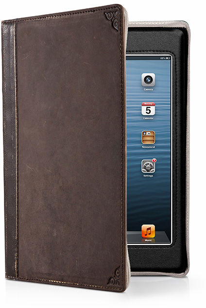 Twelve South BookBook iPad mini