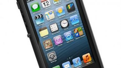 LifeProof Fre Case julklapptips